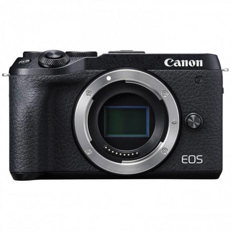 canon-eos-m6-mark-ii-black-big-0