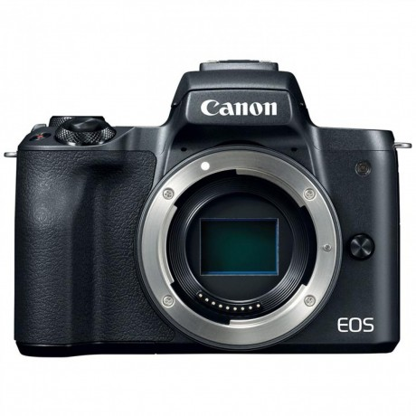 canon-eos-m50-black-big-0