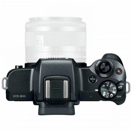 canon-eos-m50-black-big-1