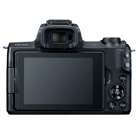 canon-eos-m50-black-big-2
