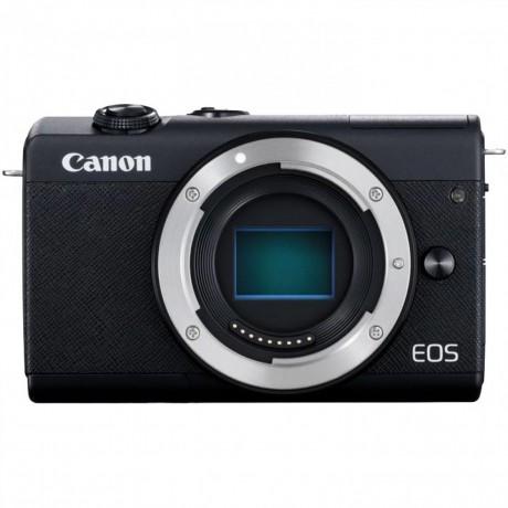 canon-eos-m200-black-big-0