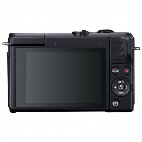 canon-eos-m200-black-big-2