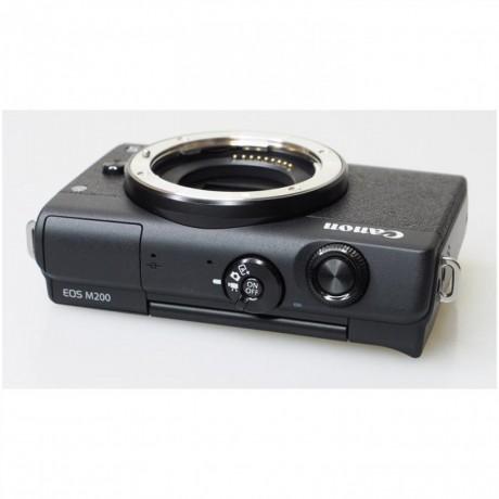 canon-eos-m200-black-big-1
