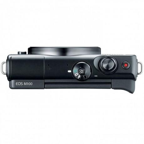 canon-eos-m100-black-big-1