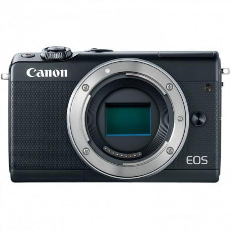 canon-eos-m100-black-big-0