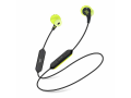 jbl-endurun-bt-headset-small-1