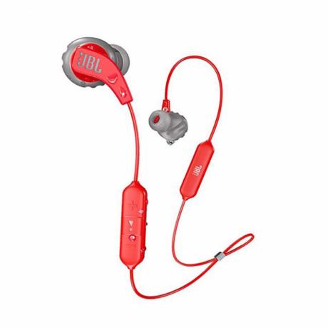 jbl-endurun-bt-headset-big-2
