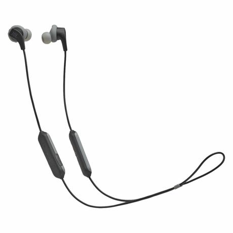 jbl-endurun-bt-headset-big-0