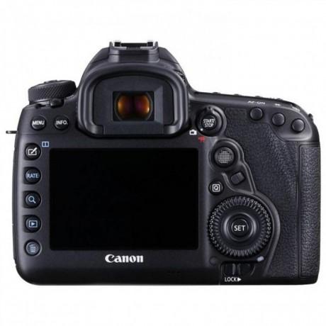 canon-eos-5d-mark-iv-big-2