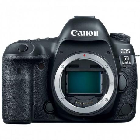 canon-eos-5d-mark-iv-big-0