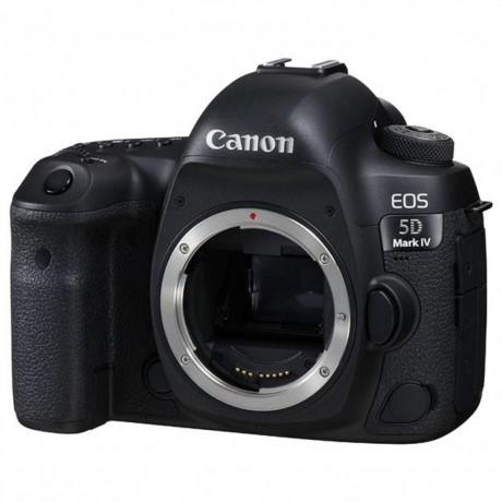 canon-eos-5d-mark-iv-big-1