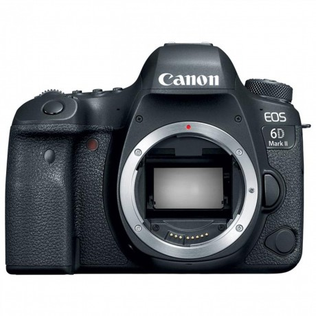 canon-eos-6d-mark-ii-big-0