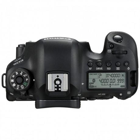canon-eos-6d-mark-ii-big-1