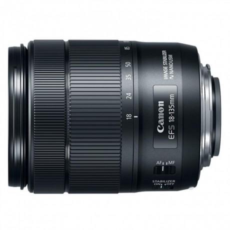 canon-ef-s-18-135mm-f35-56-is-usm-lens-big-1