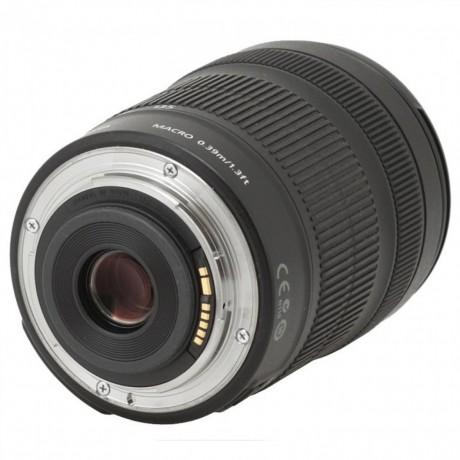 canon-ef-s-18-135mm-f35-56-is-usm-lens-big-2