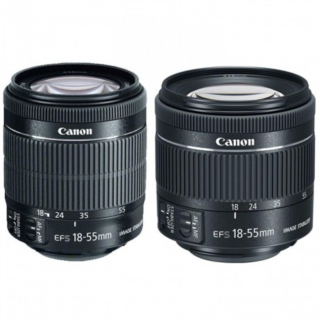 canon-ef-s-18-55mm-f35-56-f4-56-is-stm-lenses-big-0