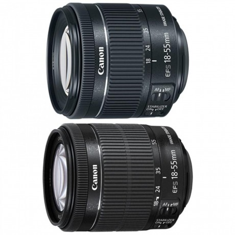 canon-ef-s-18-55mm-f35-56-f4-56-is-stm-lenses-big-1