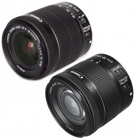 canon-ef-s-18-55mm-f35-56-f4-56-is-stm-lenses-big-2