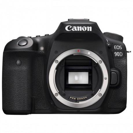 canon-eos-90d-big-0