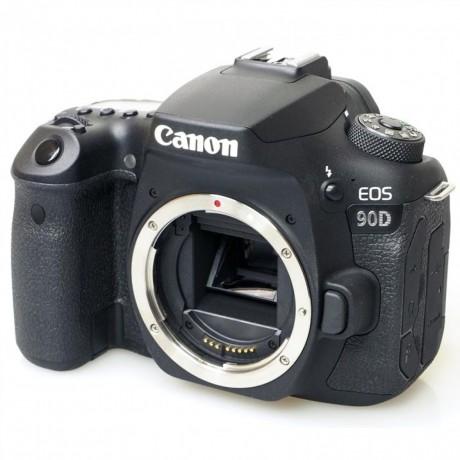 canon-eos-90d-big-1