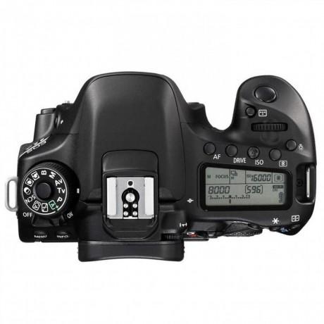 canon-eos-80d-big-1