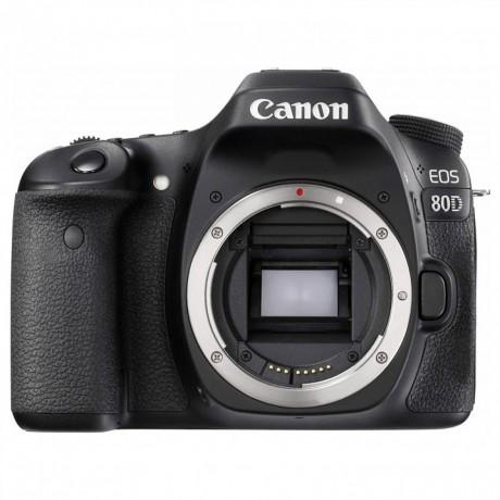canon-eos-80d-big-0