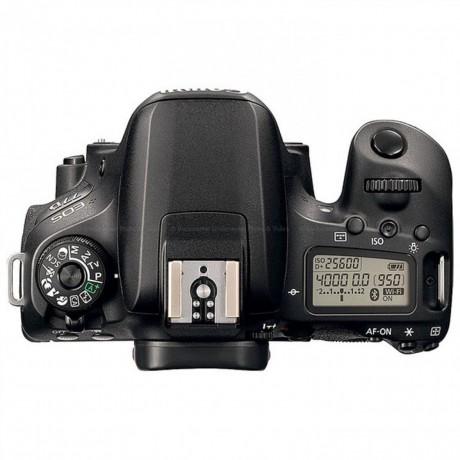 canon-eos-77d-big-1