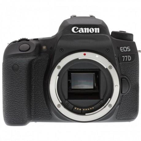 canon-eos-77d-big-0