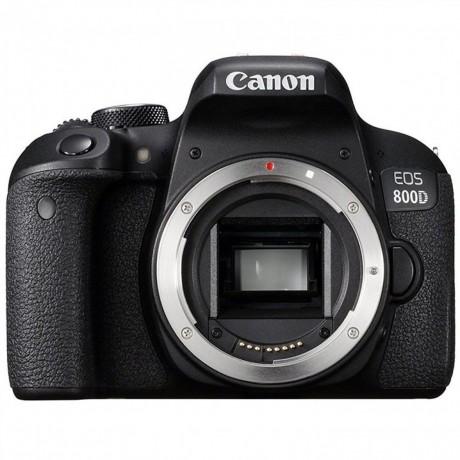 canon-eos-800d-big-0
