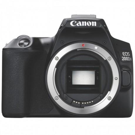canon-eos-200d-ii-big-0