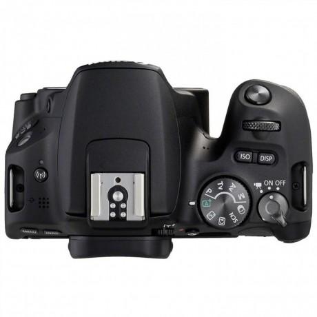canon-eos-200d-ii-big-1