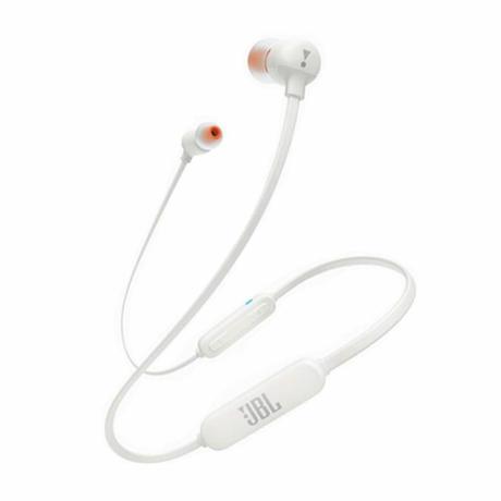 jbl-wireless-in-ear-head-phone-big-2