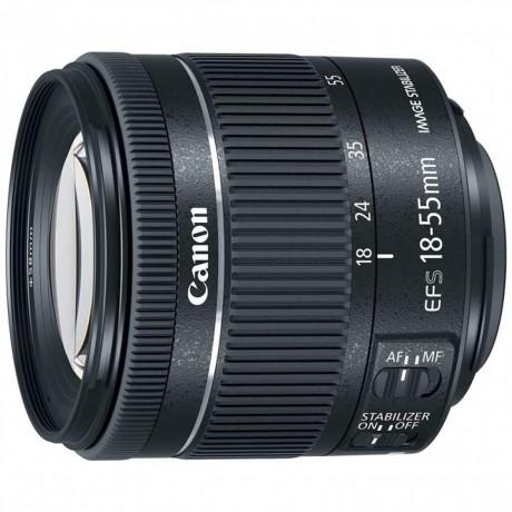 canon-ef-s-18-55mm-f35-56-is-ii-lens-big-1