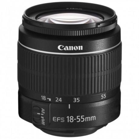 canon-ef-s-18-55mm-f35-56-iii-lens-big-0