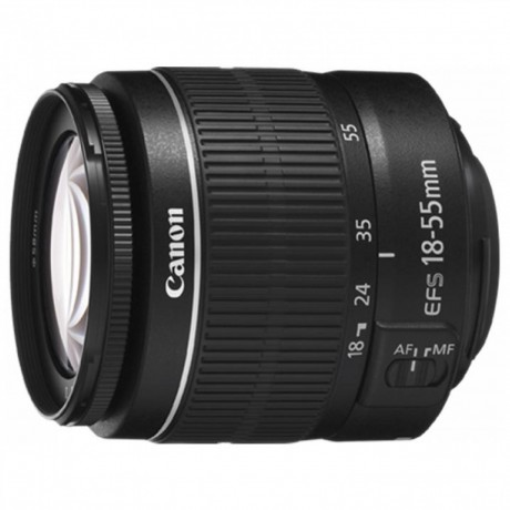 canon-ef-s-18-55mm-f35-56-iii-lens-big-1