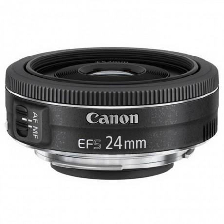 canon-ef-s-24mm-f28-stm-lens-big-0