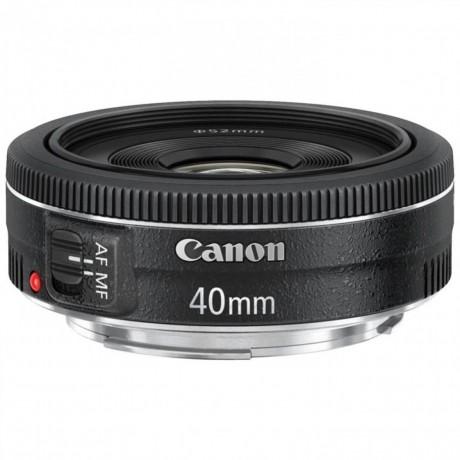 canon-ef-40mm-f28-stm-lens-big-0