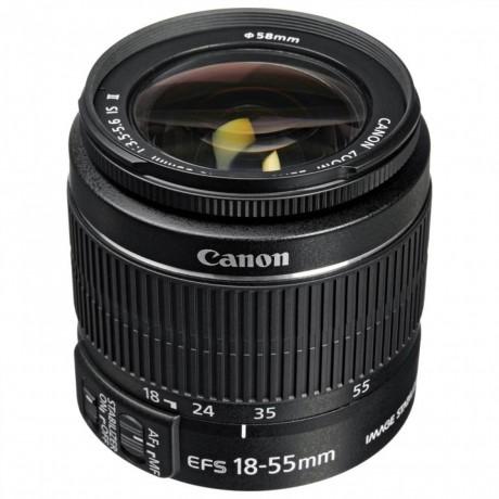 canon-ef-s-18-55mm-f35-56-is-ii-lens-big-0