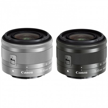 canon-ef-m-15-45mm-f35-63-is-stm-graphite-silver-lenses-big-0