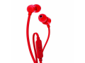jbl-wired-in-ear-head-phone-small-2