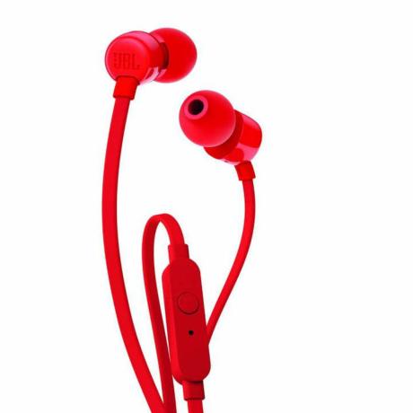 jbl-wired-in-ear-head-phone-big-2