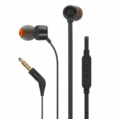 jbl-wired-in-ear-head-phone-big-0