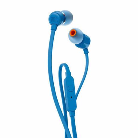 jbl-wired-in-ear-head-phone-big-1