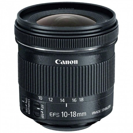 canon-ef-s-10-18mm-f45-56-is-stm-lens-big-0