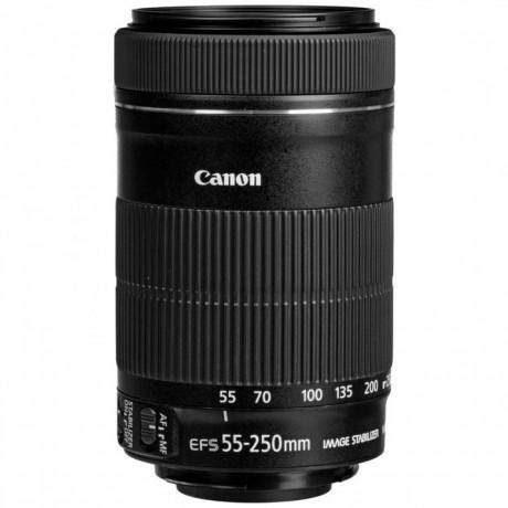 canon-ef-s-55-250mm-f4-56-is-stm-lens-big-0