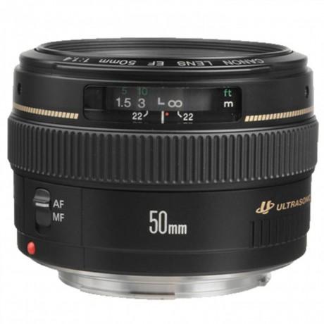 canon-ef-50mm-f14-usm-lens-big-0