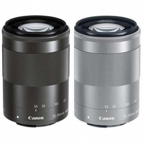 ef-m-55-200mm-f45-63-is-stm-graphite-silver-lenses-big-0