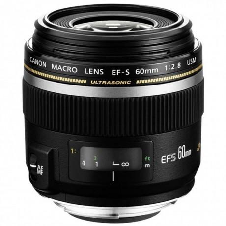 canon-ef-s-60mm-f28-macro-usm-lens-big-0