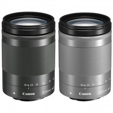 ef-m-18-150mm-f35-63-is-stm-graphite-silver-lenses-big-0