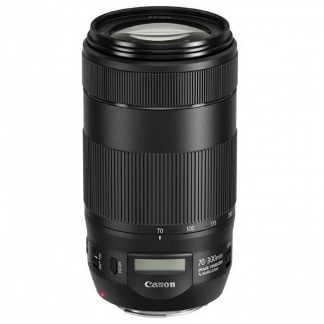 canon-ef-70-300mm-f4-56-is-ii-usm-lens-big-0